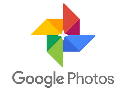 backup oneplus 7 photos to google library