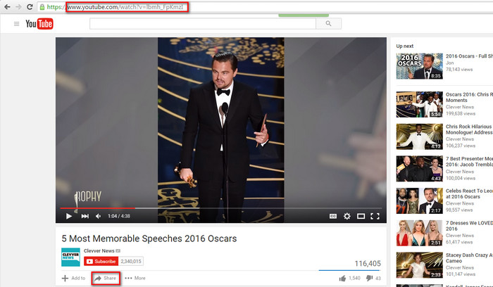 Download Oscars