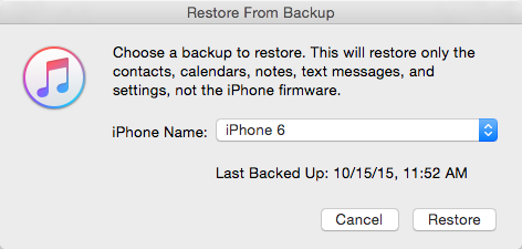 restore-contacts-from-itunes-backup
