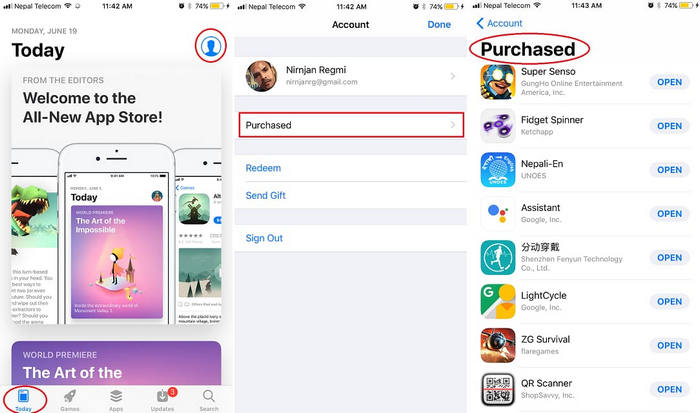 purchased-apps-iphone